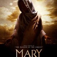 Hollywood prepara 7 películas de tema bíblico porque «la religión tiene las mejores historias»
