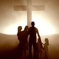 Viernes 8 de abril, presentación de la Exhortación Apostólica post-sinodal sobre el amor en la familia