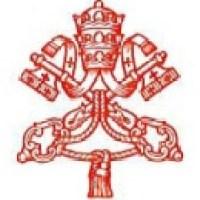 Notificación: Santa Misa y Canonización de la Madre Teresa de Calcuta