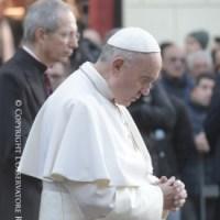 Mensaje del Santo Padre Francisco para la 50 Jornada Mundial de la Paz (1 de enero de 2017)