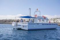 28.Katfish+Boat.27-04-19