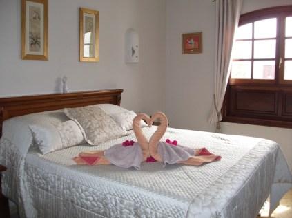Palana Bedroom