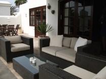 Palana Terrace