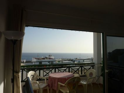 114 balcony