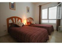 Abbeylara Bedroom 2