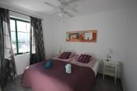 Casa Bella Bedroom 1_0
