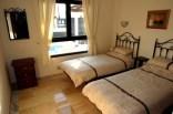 Casa Bocayna Bedroom 2