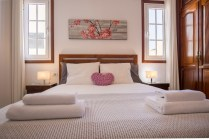 Casa Isla Bedroom 1