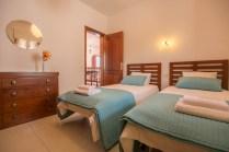 Casa Isla Bedroom 4