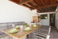 Casa_Liana_Dining