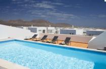 Casa_Liana_View