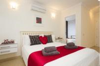Casa_Nydia_bedroom