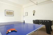 Casa_Nydia_games_room