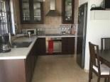 Casas3d Kitchen