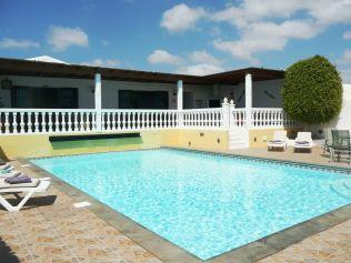 Cielo villa & pool