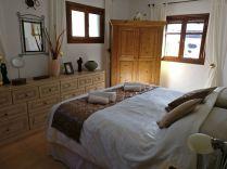 Cocomo Bedroom