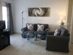 Marcastell Lounge 2
