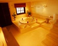Villa Maxim Bathroom