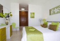 Villa_Quintus_bedroom