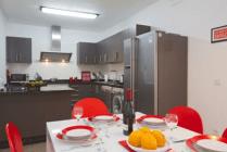 Villa_Quintus_kitchen