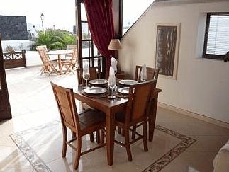 Villa_Vista_Dining