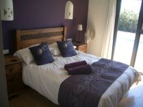 An Cala bed 1