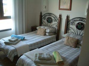 An Cala bed 2