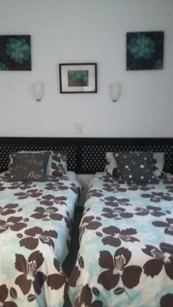 Atalaya Bedroom