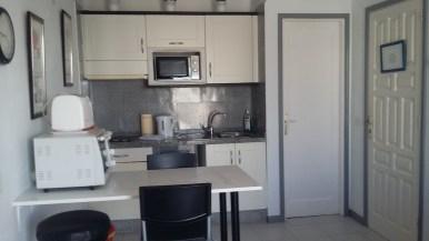 Atalaya Kitchen 2