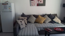 Atalaya Lounge