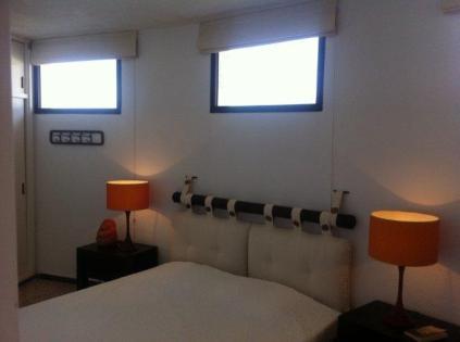 Bedroom 1_0