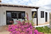 Casa Dee External 2017