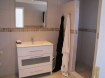 Jardin Atlantico 6 Bathroom