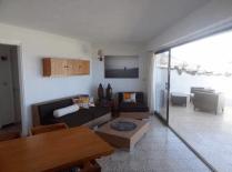Surfside Lounge 2