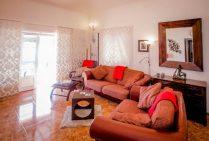 Tirnango lounge