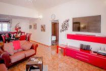 Tirnanog Lounge 2