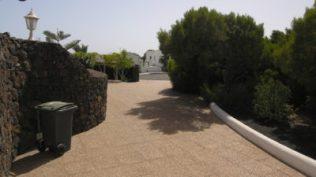 Villa Charlotte3