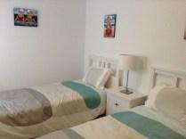 Villa Tropicana Bedroom 3