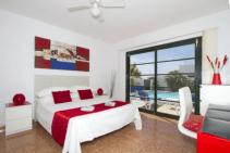 Villa_Elysium_bedroom