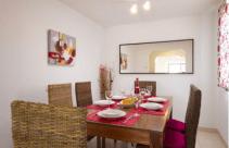 Villa_Elysium_dining