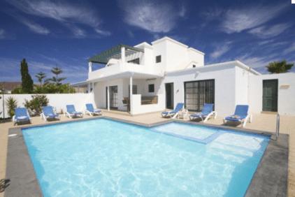 Villa_Elysium_pool