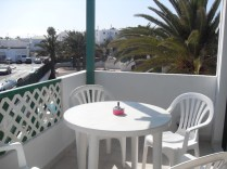 Apartment Irene, Puerto del Carmen