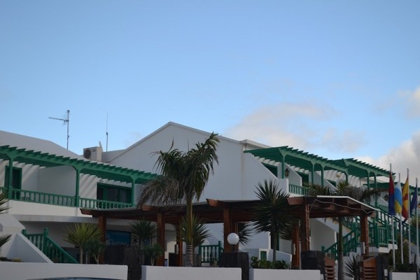 Buying a property in Lanzarote