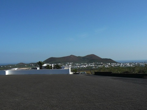 Bereavement in Lanzarote