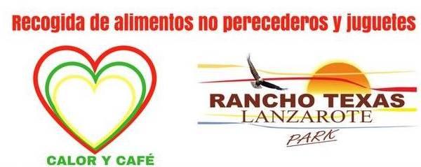 Rancho Texas