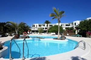 Wavehouse Pool