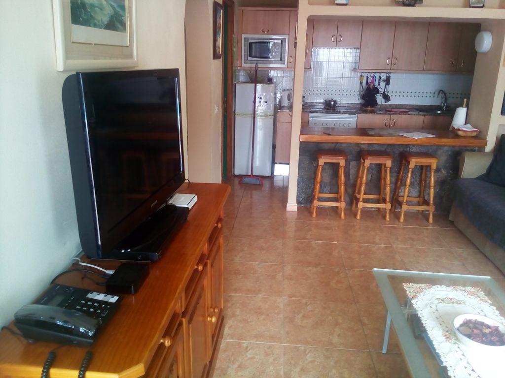 Casa Ann - Kitchen