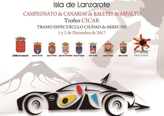 Cartel-Rallye-Lanzarote-Orvecame