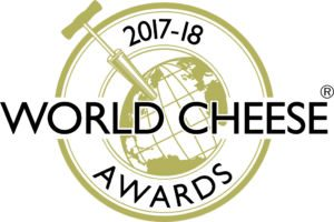World Cheese Award-2017-18-300x200