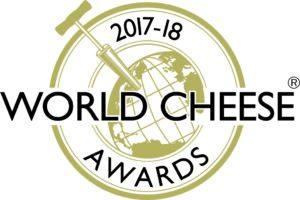 World Cheese Award-2017-18-300x200